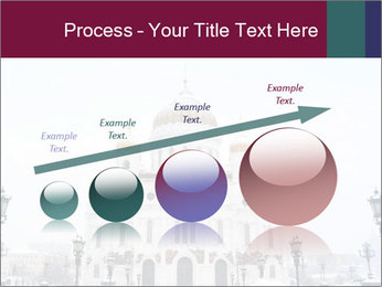 0000083956 PowerPoint Template - Slide 87