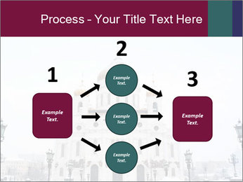 0000083956 PowerPoint Template - Slide 92