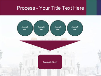0000083956 PowerPoint Template - Slide 93