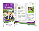 0000083957 Brochure Template