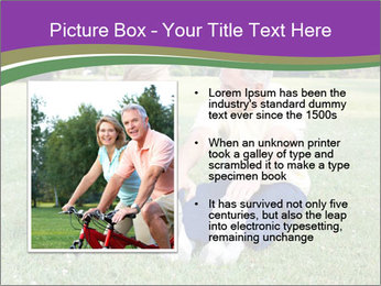 0000083957 PowerPoint Template - Slide 13