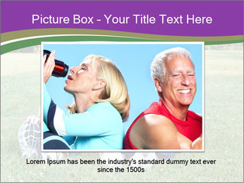 0000083957 PowerPoint Template - Slide 15