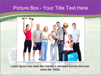 0000083957 PowerPoint Template - Slide 16