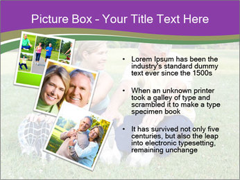 0000083957 PowerPoint Template - Slide 17