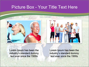 0000083957 PowerPoint Template - Slide 18