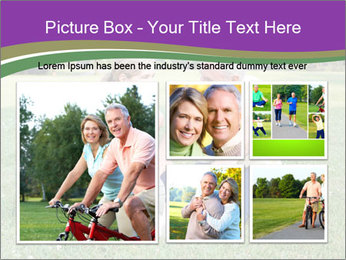 0000083957 PowerPoint Template - Slide 19