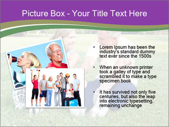 0000083957 PowerPoint Template - Slide 20