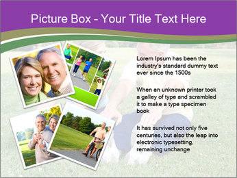 0000083957 PowerPoint Template - Slide 23