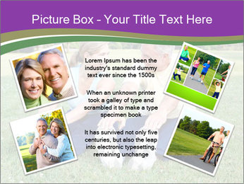 0000083957 PowerPoint Template - Slide 24