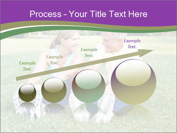 0000083957 PowerPoint Template - Slide 87
