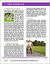 0000083957 Word Templates - Page 3