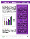 0000083957 Word Templates - Page 6
