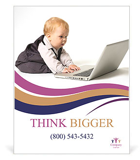 0000083958 Poster Template