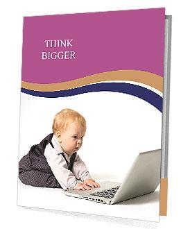 0000083958 Presentation Folder