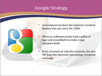 0000083958 PowerPoint Template - Slide 10