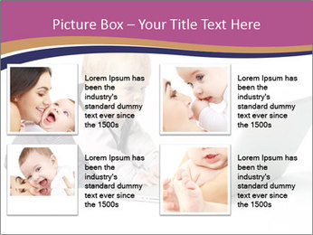 0000083958 PowerPoint Template - Slide 14