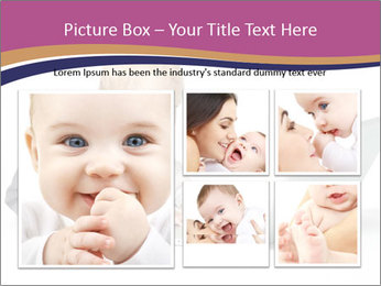 0000083958 PowerPoint Template - Slide 19