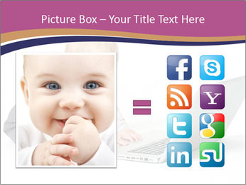 0000083958 PowerPoint Template - Slide 21