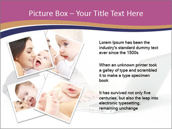 0000083958 PowerPoint Template - Slide 23
