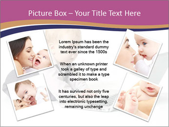 0000083958 PowerPoint Template - Slide 24