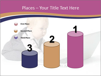 0000083958 PowerPoint Template - Slide 65