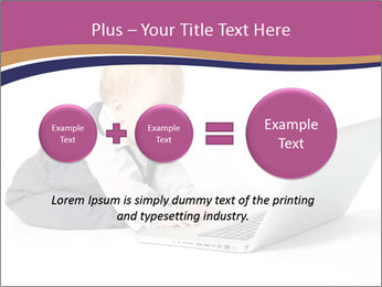 0000083958 PowerPoint Template - Slide 75