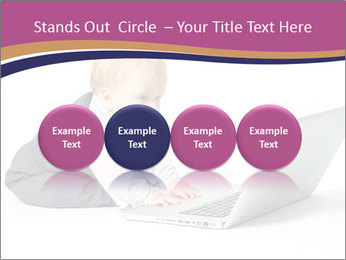 0000083958 PowerPoint Template - Slide 76