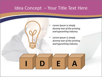 0000083958 PowerPoint Template - Slide 80