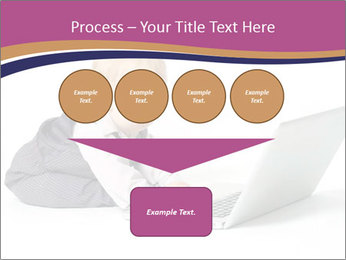 0000083958 PowerPoint Template - Slide 93