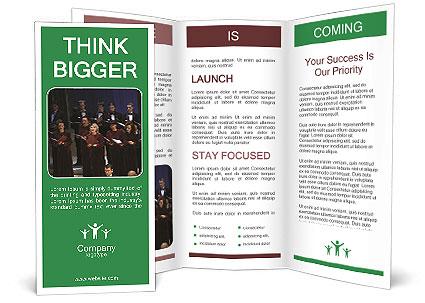 0000083959 Brochure Templates