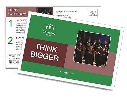 0000083959 Postcard Templates