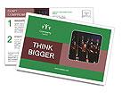 0000083959 Postcard Template
