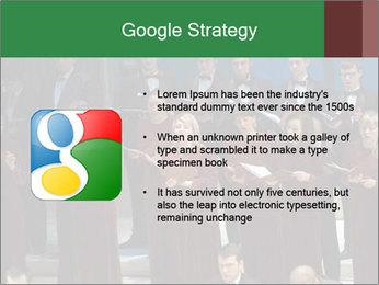 0000083959 PowerPoint Templates - Slide 10