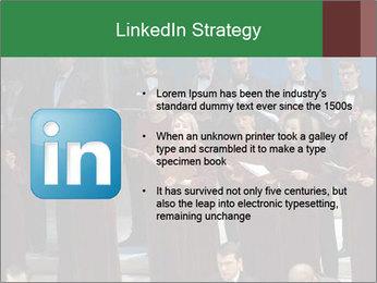0000083959 PowerPoint Templates - Slide 12