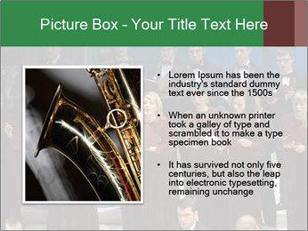 0000083959 PowerPoint Templates - Slide 13