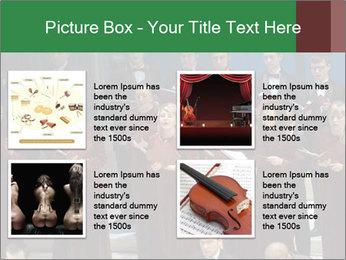 0000083959 PowerPoint Templates - Slide 14