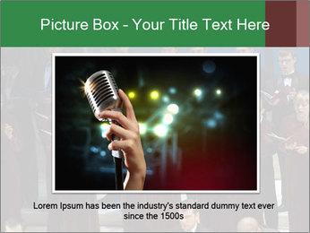 0000083959 PowerPoint Templates - Slide 15