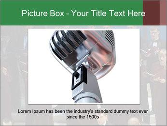 0000083959 PowerPoint Templates - Slide 16