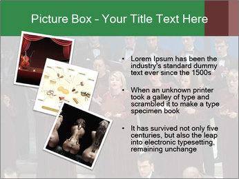 0000083959 PowerPoint Templates - Slide 17