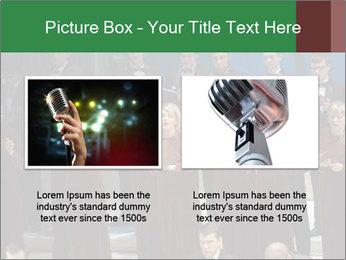 0000083959 PowerPoint Templates - Slide 18