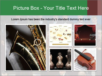 0000083959 PowerPoint Templates - Slide 19