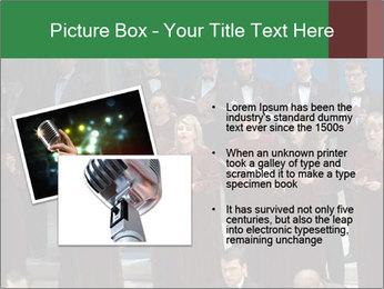 0000083959 PowerPoint Templates - Slide 20