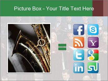 0000083959 PowerPoint Templates - Slide 21