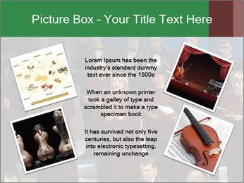 0000083959 PowerPoint Templates - Slide 24