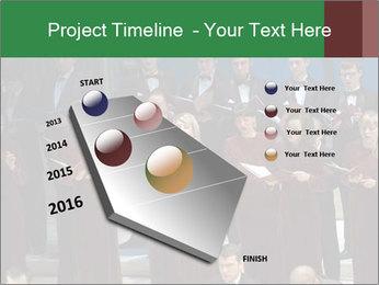 0000083959 PowerPoint Templates - Slide 26