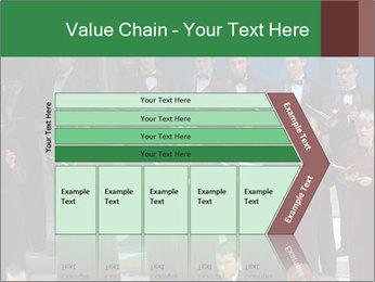 0000083959 PowerPoint Templates - Slide 27