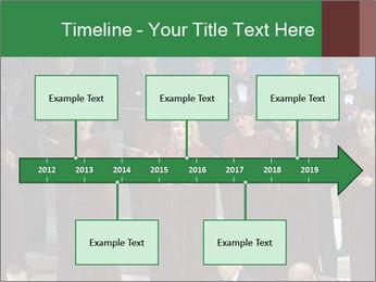 0000083959 PowerPoint Templates - Slide 28