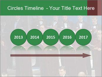 0000083959 PowerPoint Templates - Slide 29