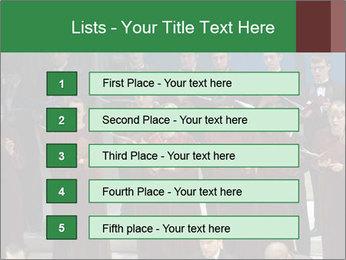 0000083959 PowerPoint Templates - Slide 3