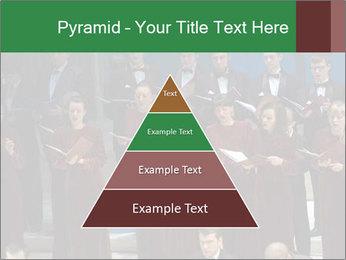 0000083959 PowerPoint Templates - Slide 30